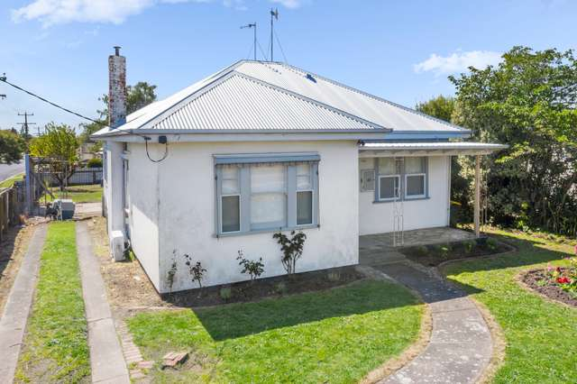 65 Moore Street, Colac VIC 3250