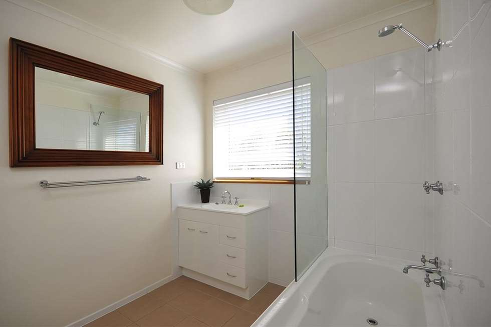 Fifth view of Homely townhouse listing, 2/215 George Street, Launceston TAS 7250