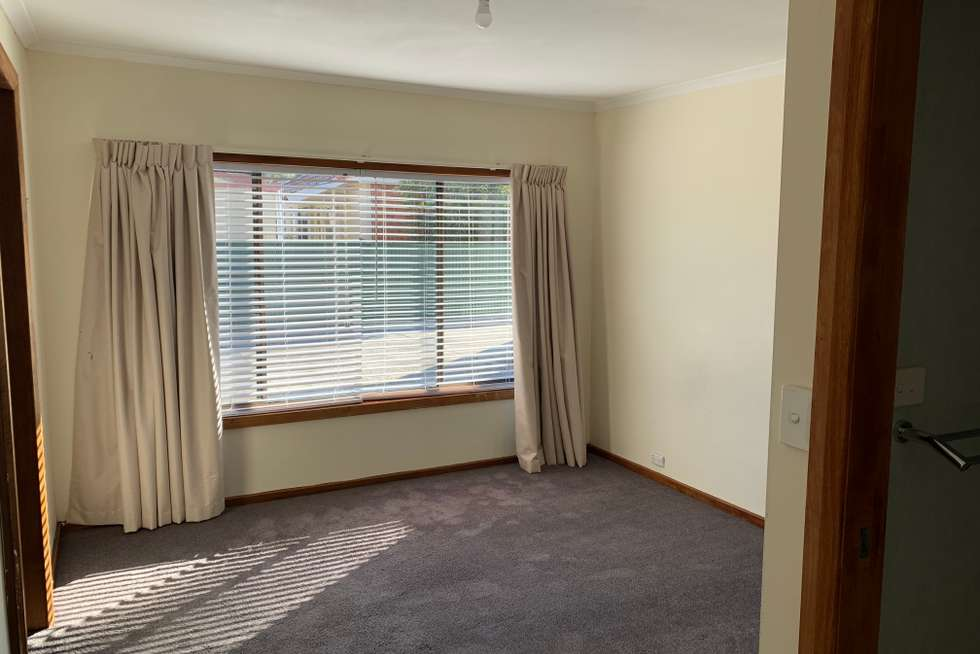 Fifth view of Homely house listing, 2/7 Pershing Street, Mowbray TAS 7248