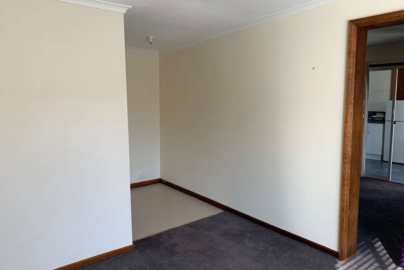Seventh view of Homely house listing, 2/7 Pershing Street, Mowbray TAS 7248