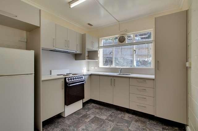 2/272 Bathurst Street, Hobart TAS 7000