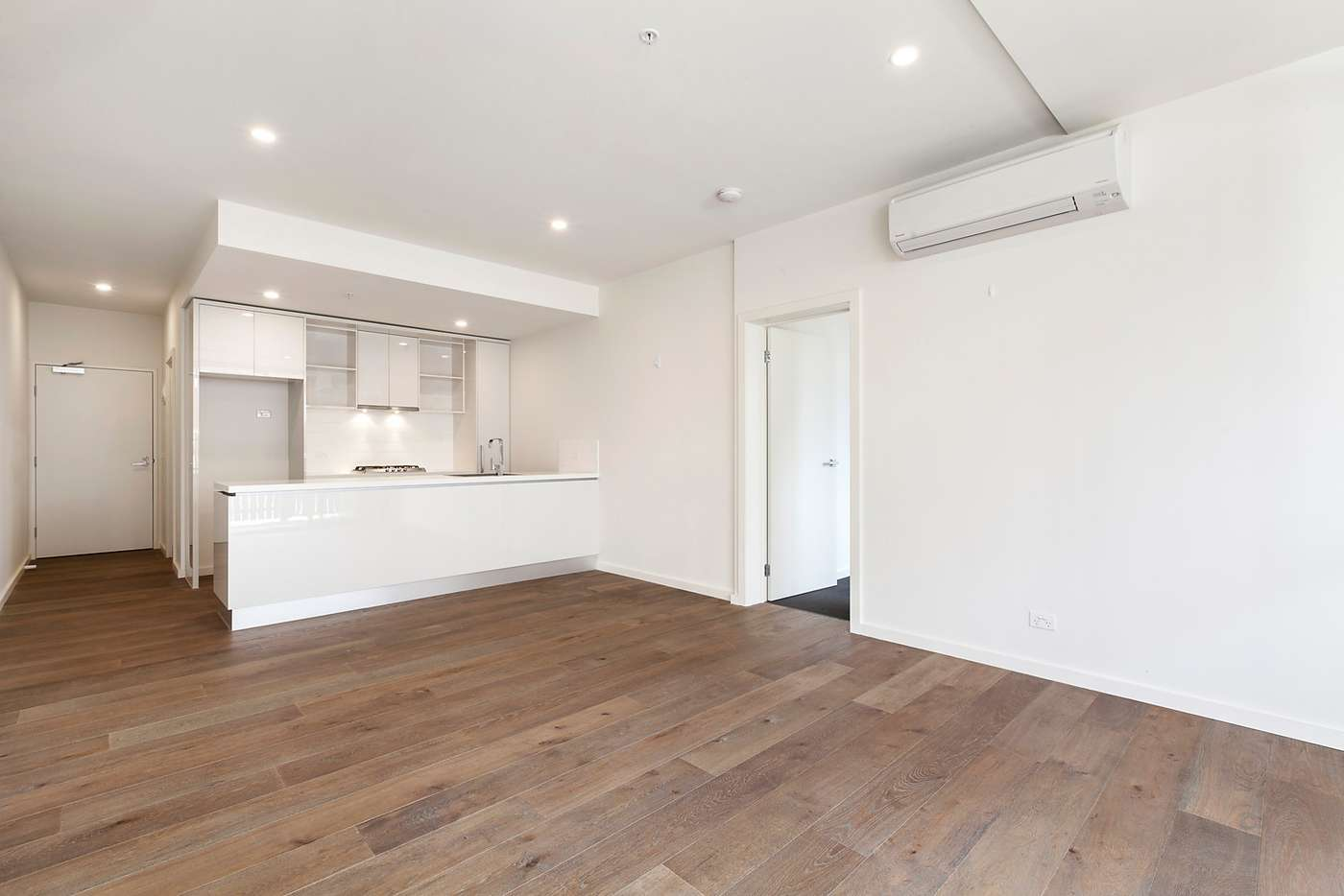 Main view of Homely apartment listing, G10A/23-25 Cumberland Road, Pascoe Vale South VIC 3044