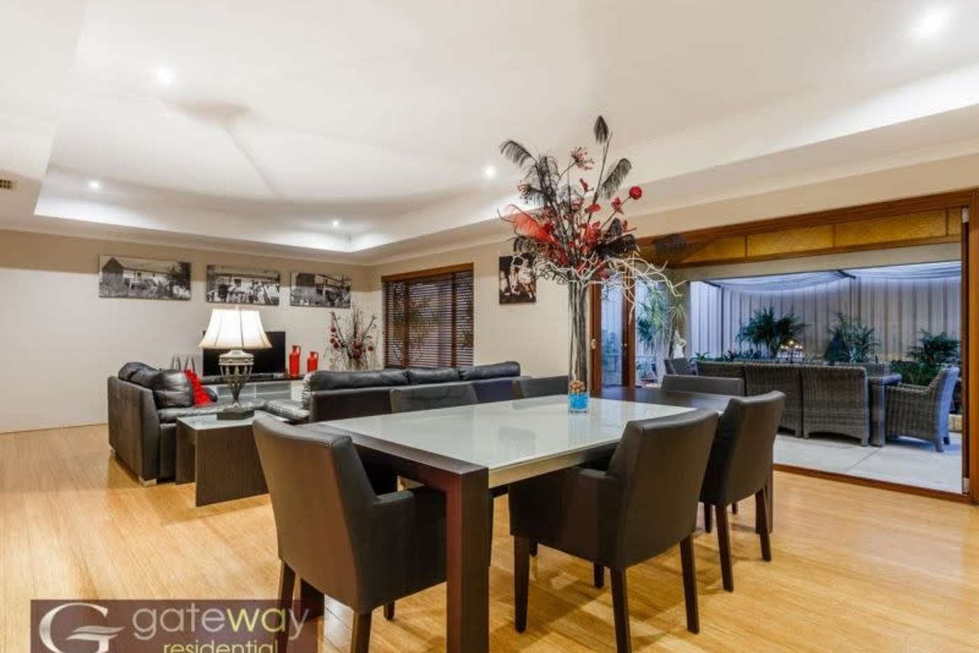Main view of Homely house listing, 3 Echidna Link, Beeliar WA 6164