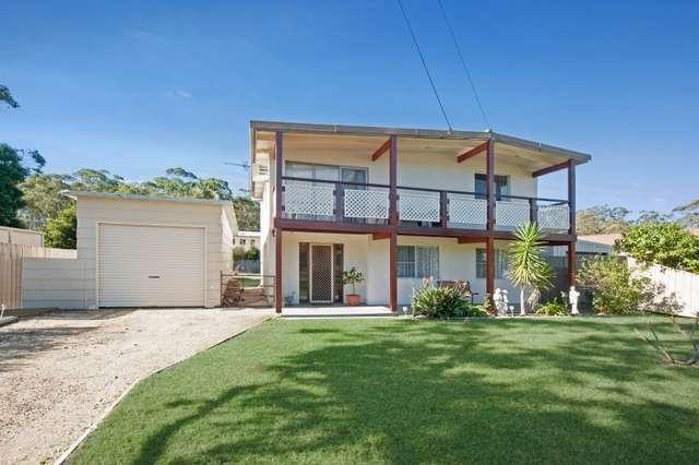 9 Venus Avenue, Lake Tabourie NSW 2539