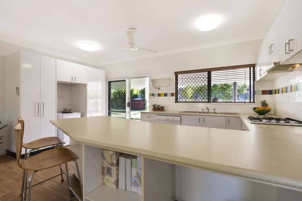 Fifth view of Homely house listing, 19 Albatross Street, Kewarra Beach QLD 4879