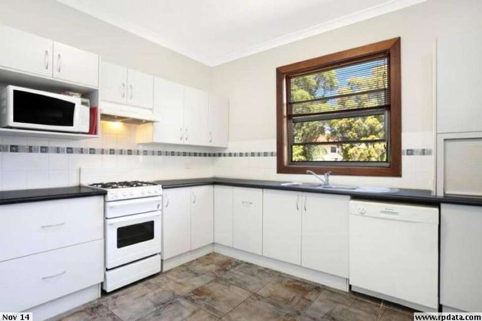 Second view of Homely house listing, 39 Naughton Avenue, Birmingham Gardens NSW 2287