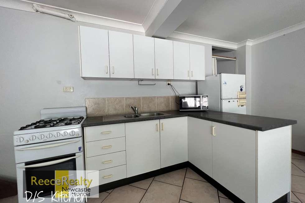 Third view of Homely house listing, 39 Naughton Avenue, Birmingham Gardens NSW 2287
