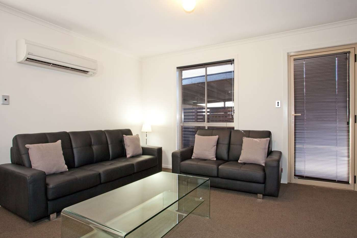 Main view of Homely unit listing, 2/9 Eddington Crescent, Invermay TAS 7248