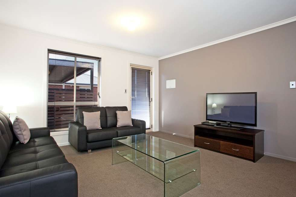 Second view of Homely unit listing, 2/9 Eddington Crescent, Invermay TAS 7248