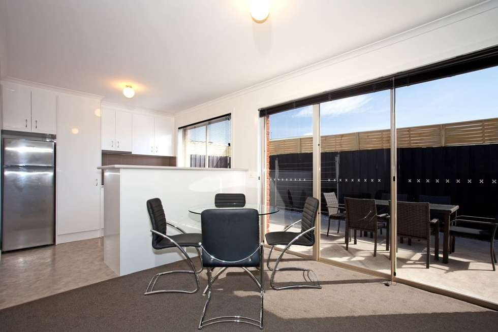 Third view of Homely unit listing, 2/9 Eddington Crescent, Invermay TAS 7248