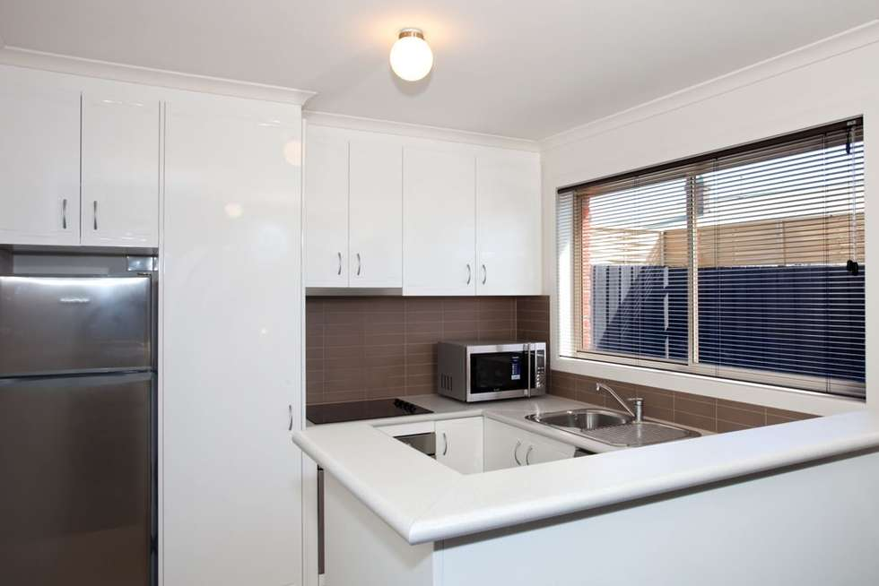 Fourth view of Homely unit listing, 2/9 Eddington Crescent, Invermay TAS 7248