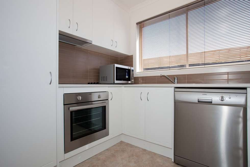 Fifth view of Homely unit listing, 2/9 Eddington Crescent, Invermay TAS 7248