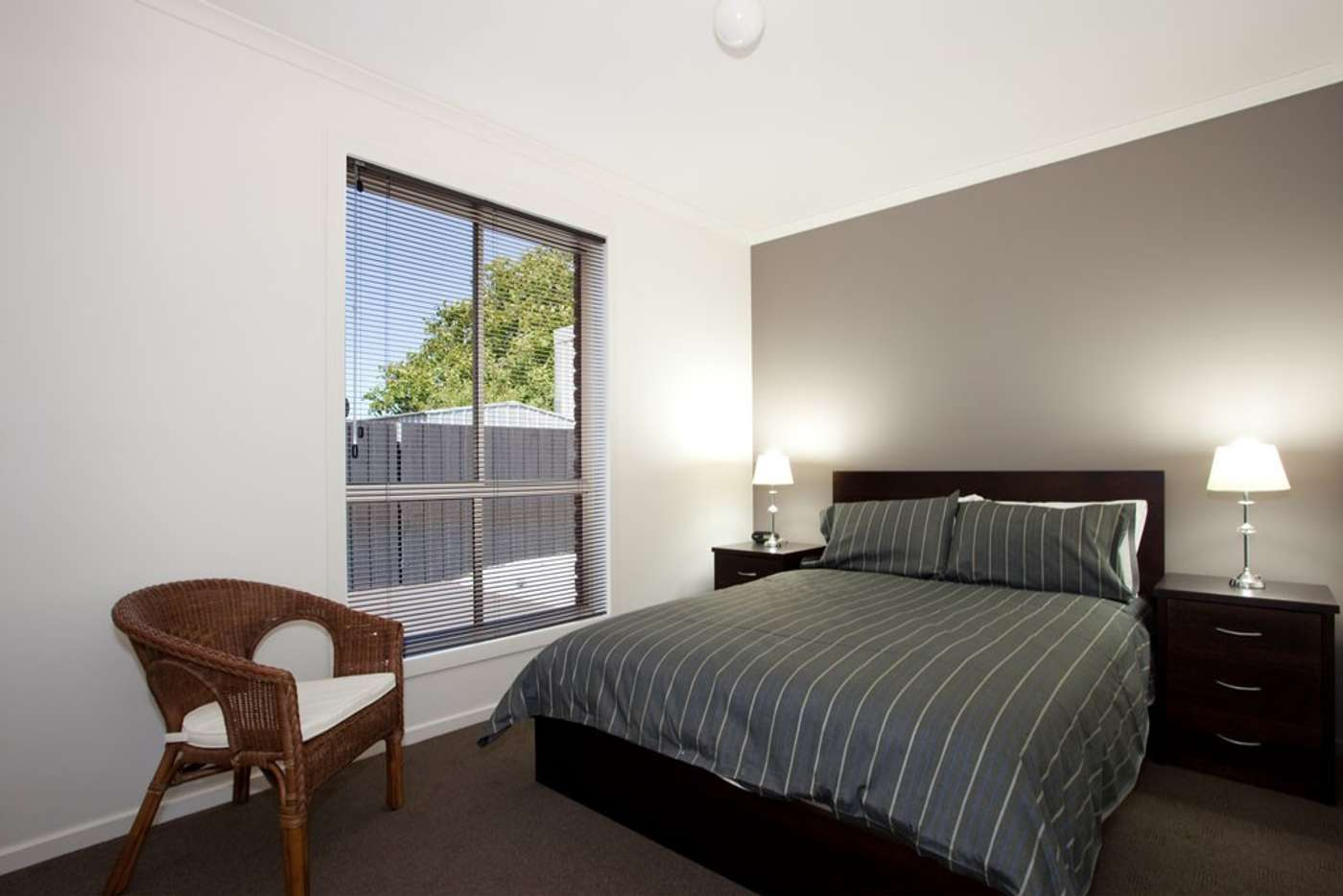 Sixth view of Homely unit listing, 2/9 Eddington Crescent, Invermay TAS 7248