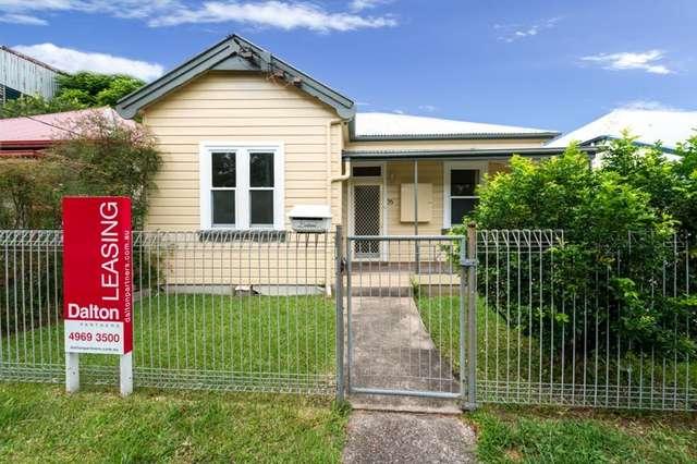35 Teralba Road, Broadmeadow NSW 2292