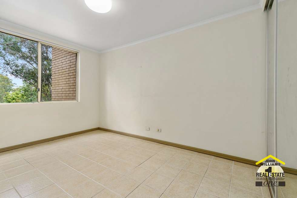 Fourth view of Homely unit listing, 98/4 Riverpark Drive, Liverpool NSW 2170