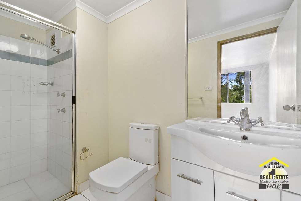 Fifth view of Homely unit listing, 98/4 Riverpark Drive, Liverpool NSW 2170