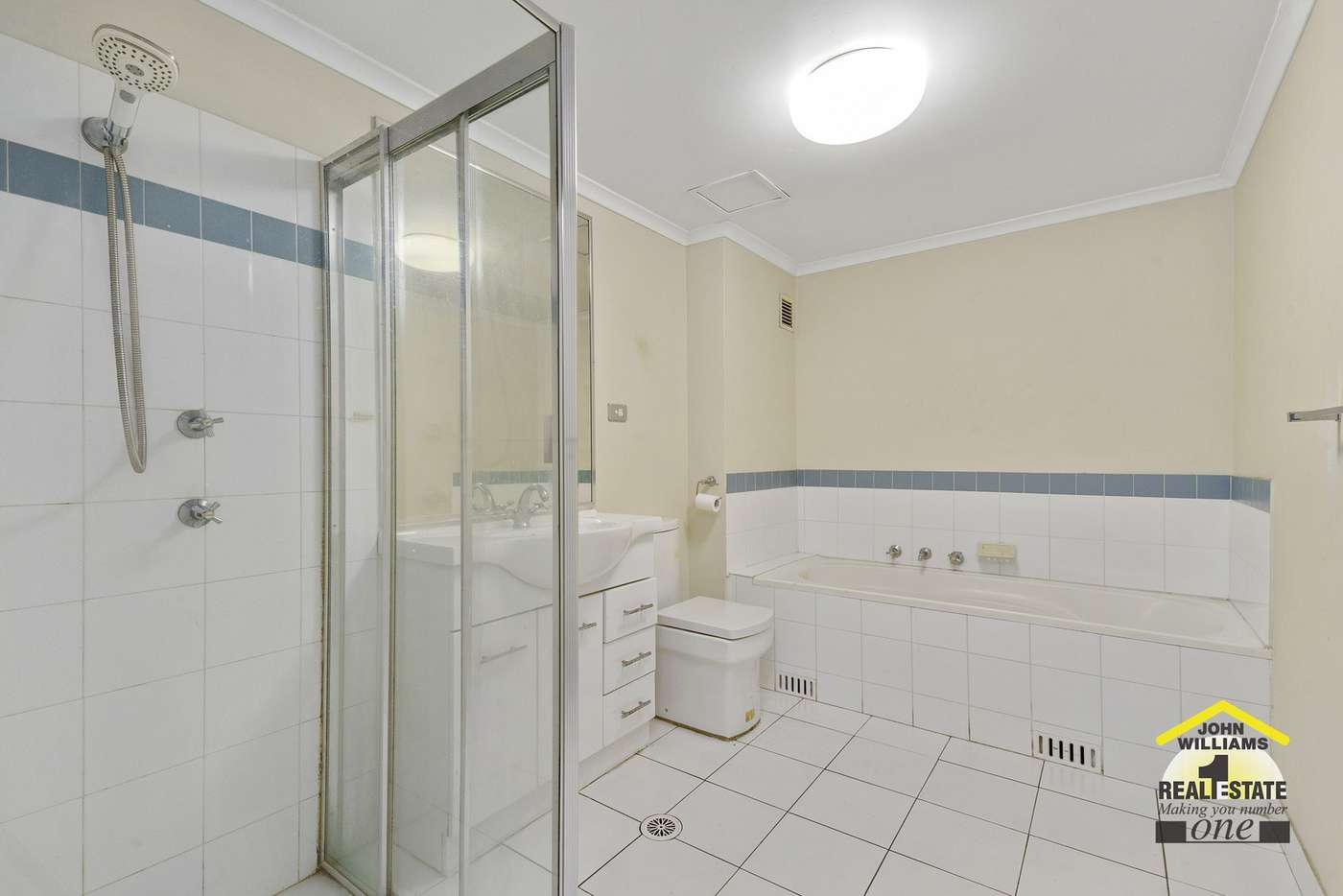 Sixth view of Homely unit listing, 98/4 Riverpark Drive, Liverpool NSW 2170