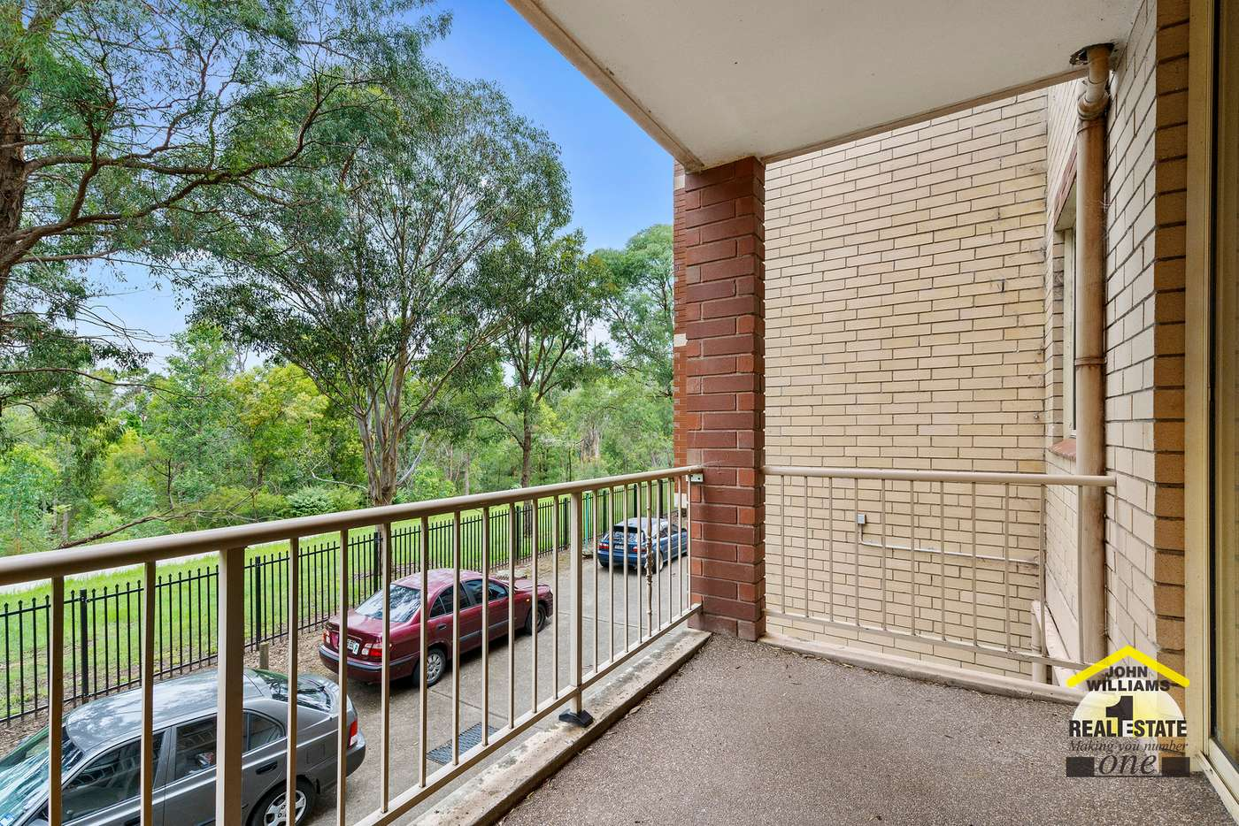 Seventh view of Homely unit listing, 98/4 Riverpark Drive, Liverpool NSW 2170