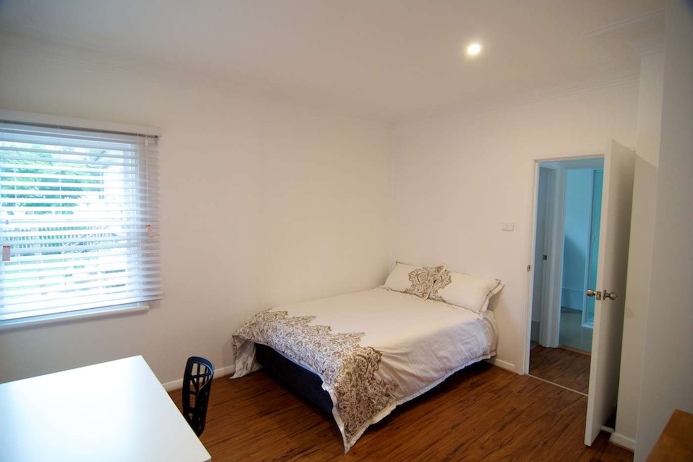 Seventh view of Homely house listing, 64 Moore Street, Birmingham Gardens NSW 2287