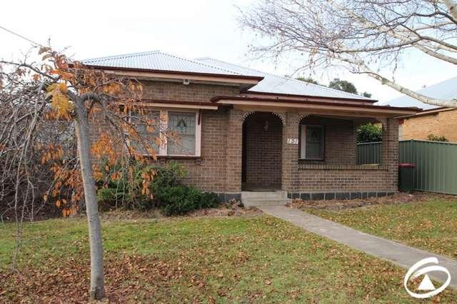 191 March Street, Orange NSW 2800