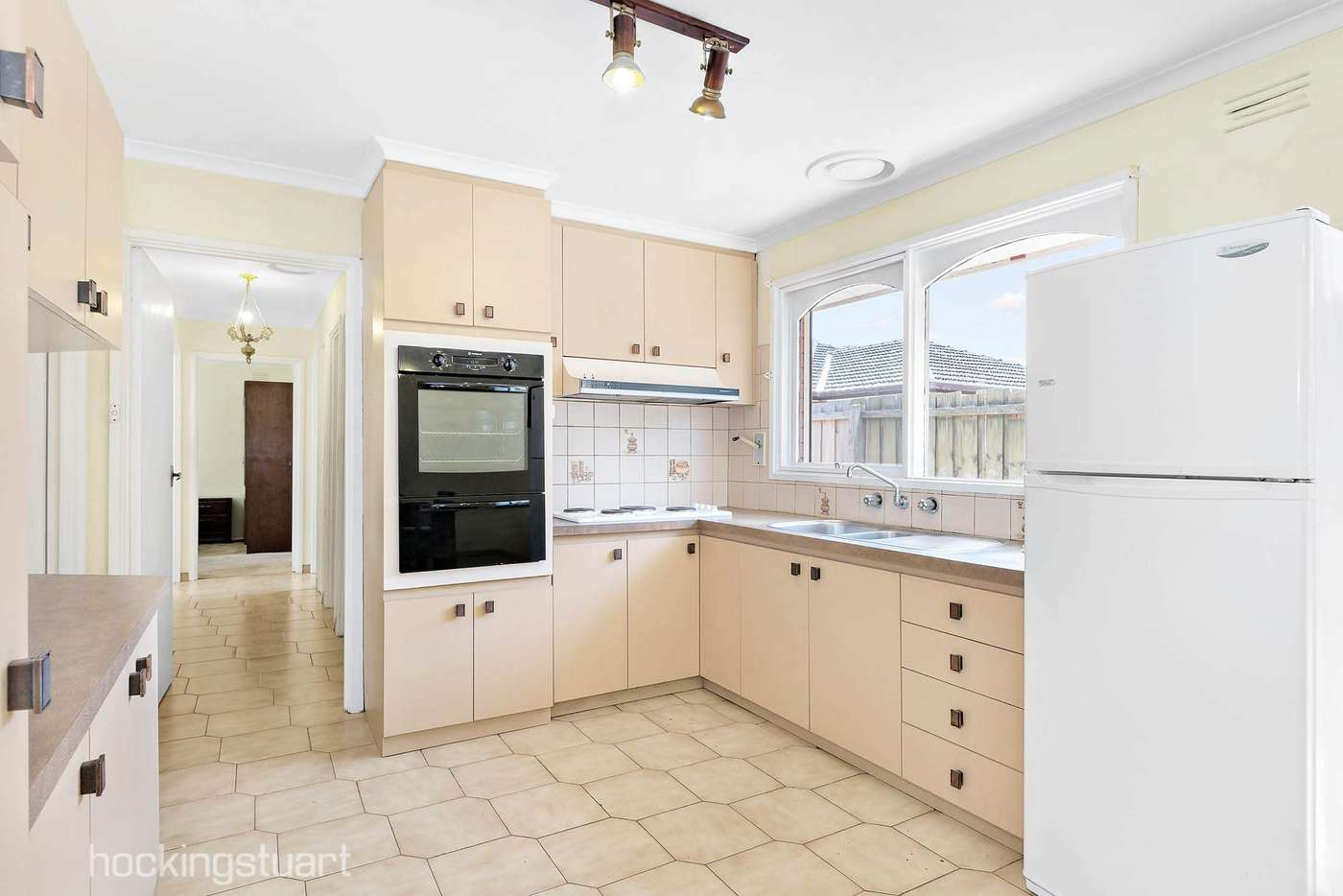 Sixth view of Homely house listing, 135 Aitken Street, Williamstown VIC 3016