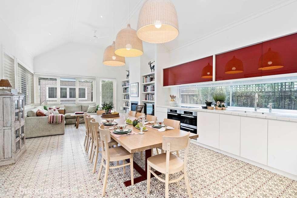 Third view of Homely house listing, 15 Heath Street, Sandringham VIC 3191