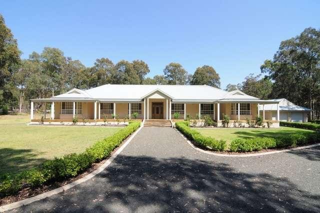 61 Hakea Close, Nowra Hill NSW 2540
