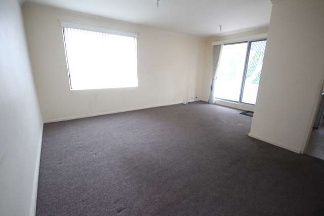 53/68-74 Liverpool Rd, Summer Hill NSW 2130