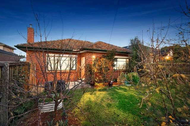 28 Cumberland Road, Pascoe Vale South VIC 3044