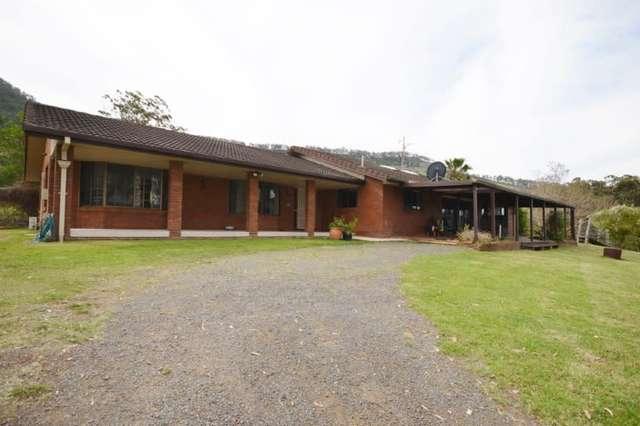 Rowe Road, Ferny Glen QLD 4275
