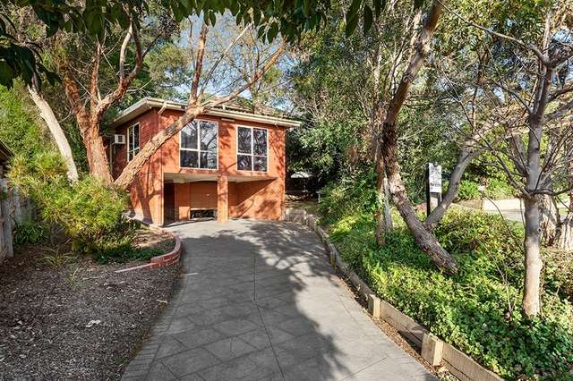 32 Jenner Street, Blackburn South VIC 3130