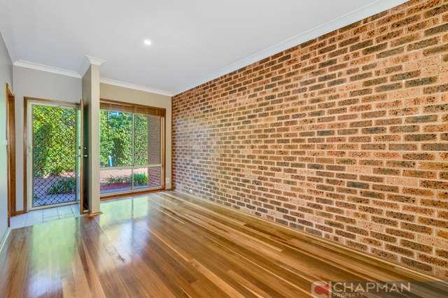 4/173 DAWSON ST, Cooks Hill NSW 2300