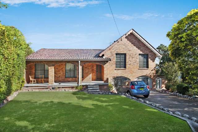 13 Canara Place, North Lambton NSW 2299