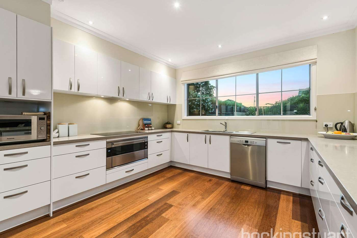 Fifth view of Homely house listing, 29 Sea Parade, Mentone VIC 3194