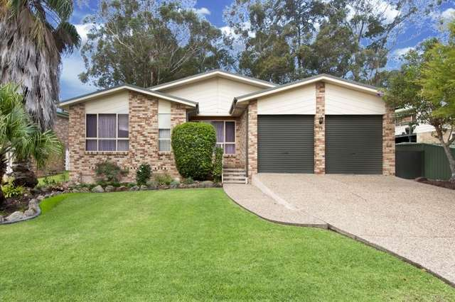 19 Sagittarius Way, Narrawallee NSW 2539