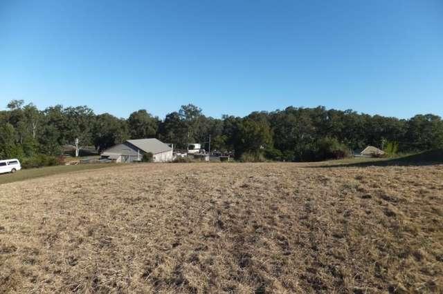 7 BODALLA STREET, Apple Tree Creek QLD 4660