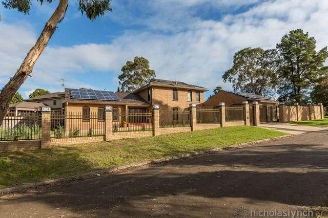 8 Gillards Road, Mount Eliza VIC 3930