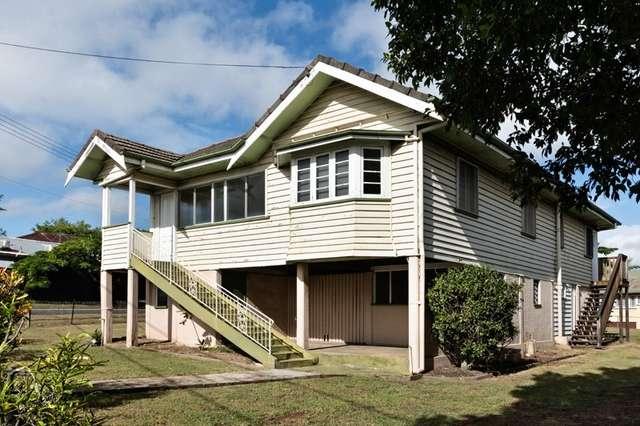 1632 Sandgate Road, Virginia QLD 4014