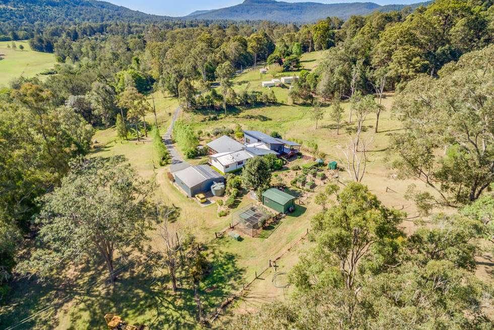 Fourth view of Homely acreageSemiRural listing, 47 Tucker Lane, Ferny Glen QLD 4275