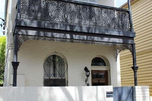 19 Bruce Street, Cooks Hill NSW 2300
