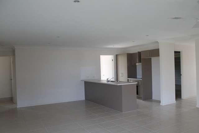 9 Homestead Road, Zilzie QLD 4710