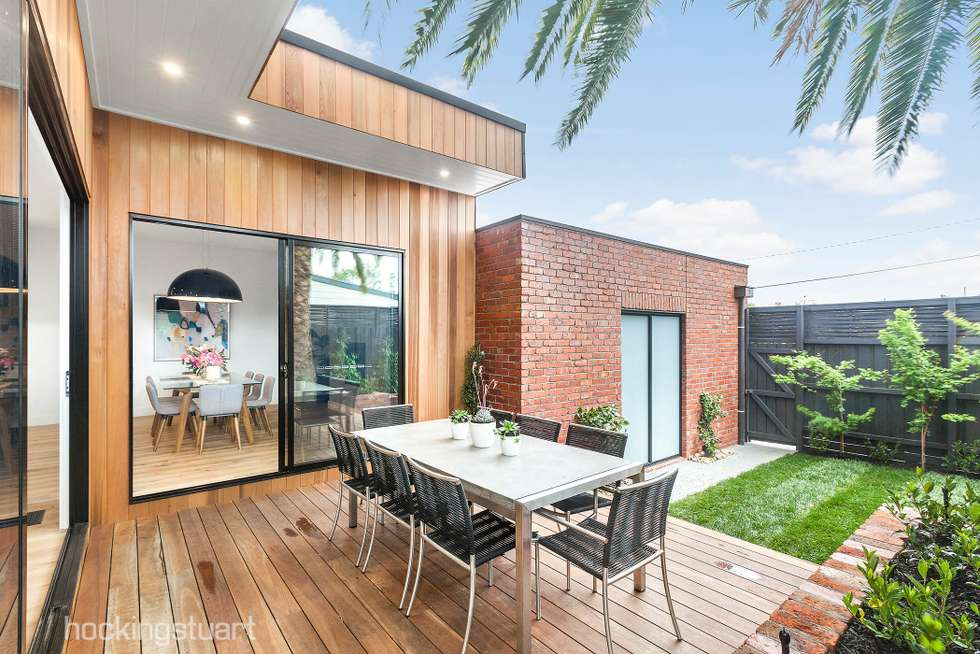 Second view of Homely house listing, 10 Bayview Street, Elsternwick VIC 3185