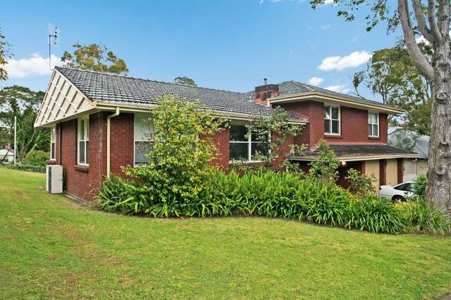 2 Kindra Place, North Lambton NSW 2299