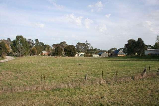 70 Morning Street, Gundaroo NSW 2620