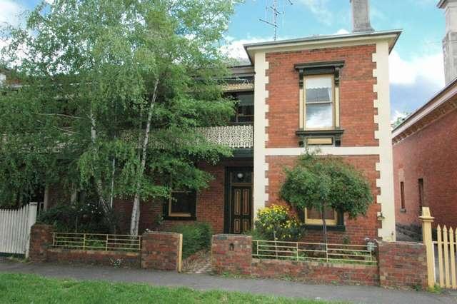 125 Raglan Street South, Ballarat VIC 3350