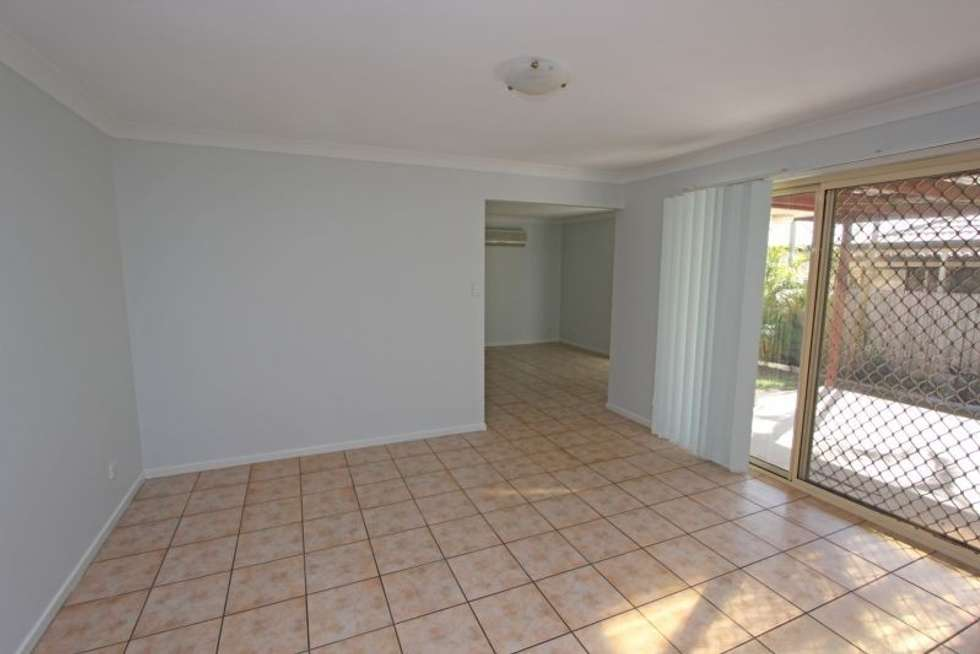 Second view of Homely house listing, 4 Gleneagles Crescent, Oxley QLD 4075