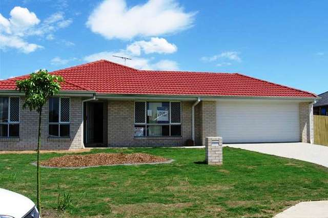 8 Jack Conway Street, One Mile QLD 4305