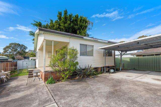 39b Marine Parade, Nords Wharf NSW 2281