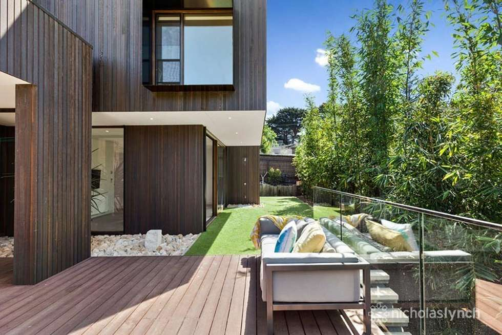 Fourth view of Homely house listing, 21 Prescott Avenue, Mount Martha VIC 3934
