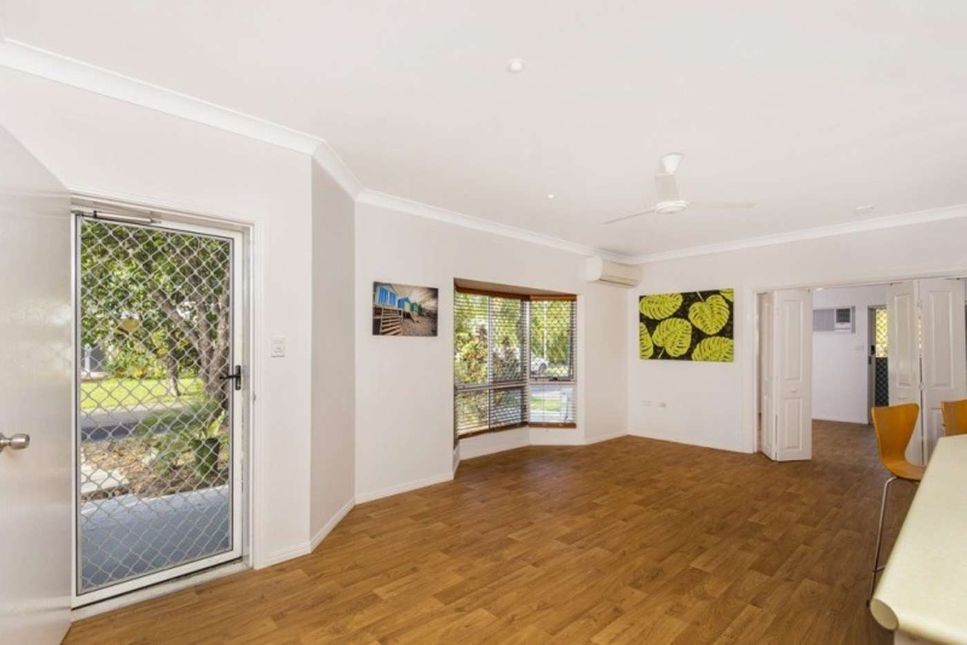 Seventh view of Homely house listing, 19 Albatross Street, Kewarra Beach QLD 4879